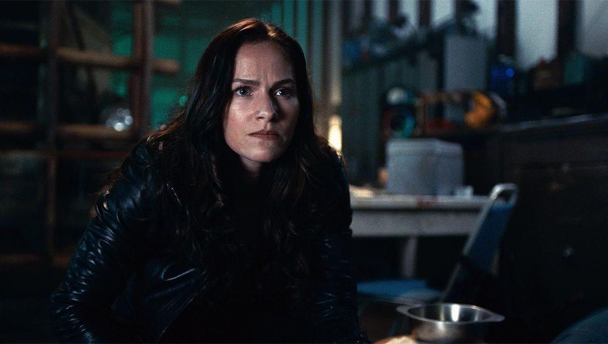 Van Helsing Season 5 Episode 3 Release Date and Spoilers