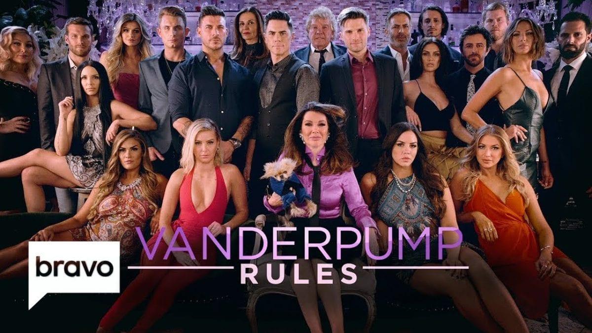 Will Vanderpump Rules Season 9 Happen Or Not?
