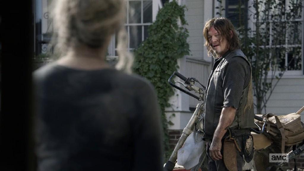 Preview: The Walking Dead Season 10 Episode 22