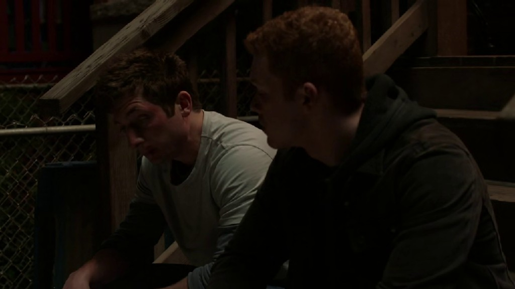 Preview: Shameless Season 11 Episode 11