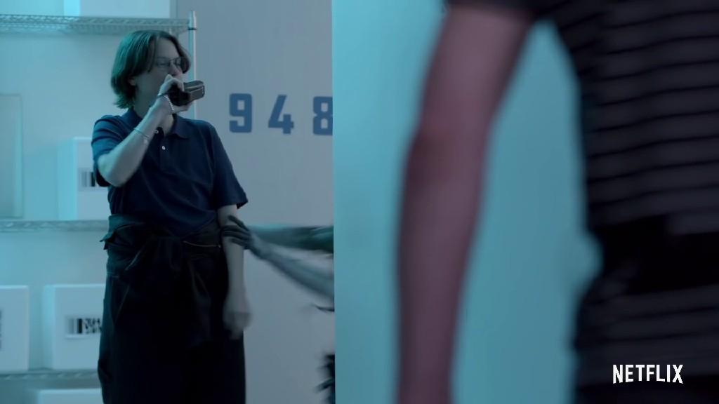 Prank Encounters Season 2 - Gaten Matarazzo Is Back With His Horror Pranks!