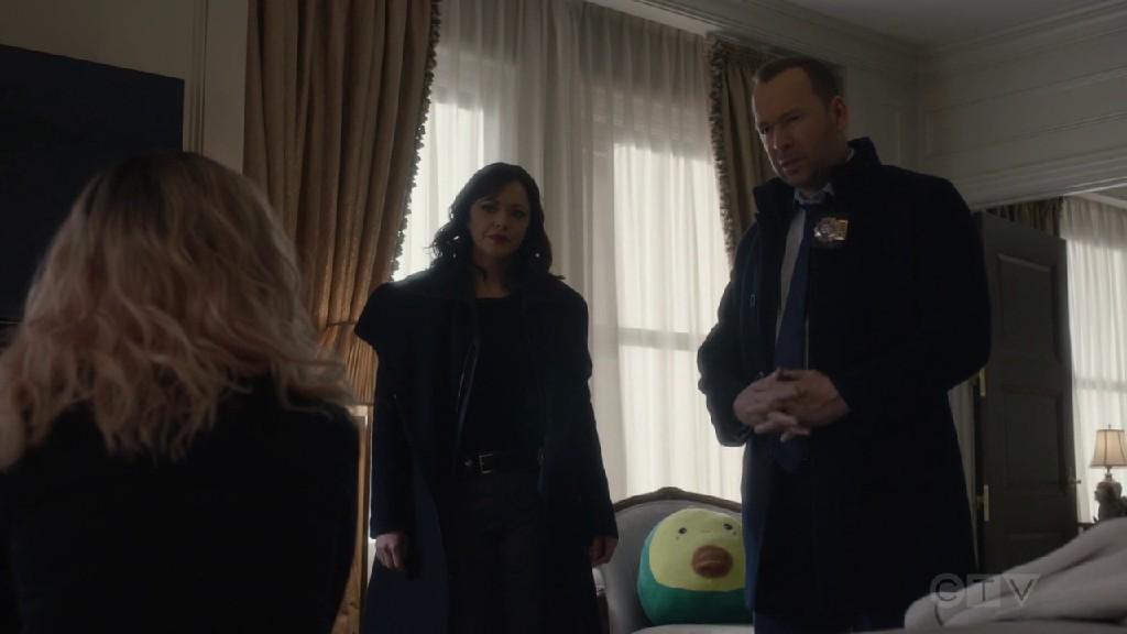 Preview: Blue Bloods Season 11 Episode 11