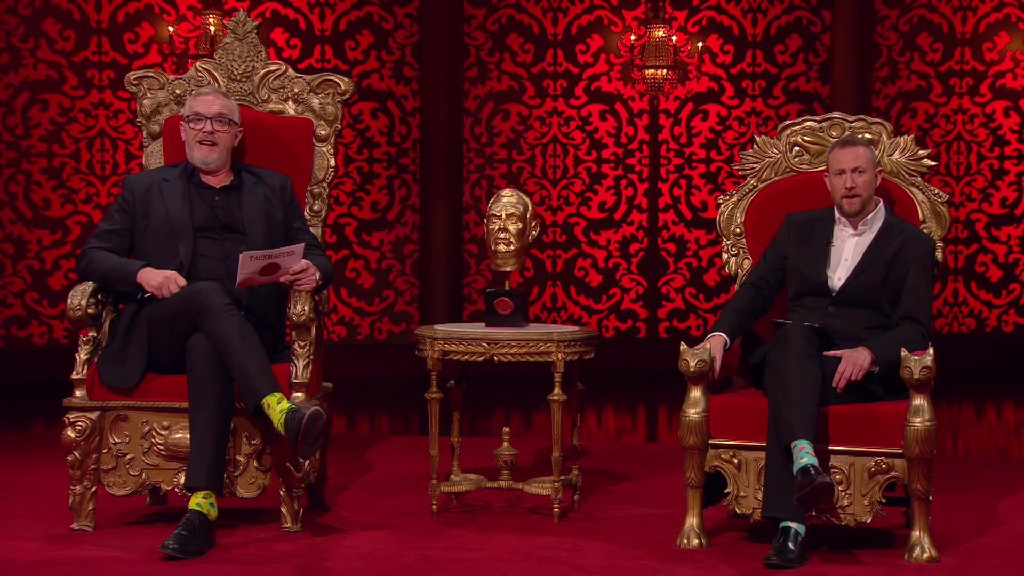 Preview And Recap: Taskmaster Season 11 Episode 4