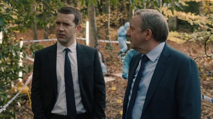 Preview And Recap: Midsomer Murders Season 22 Episode 2