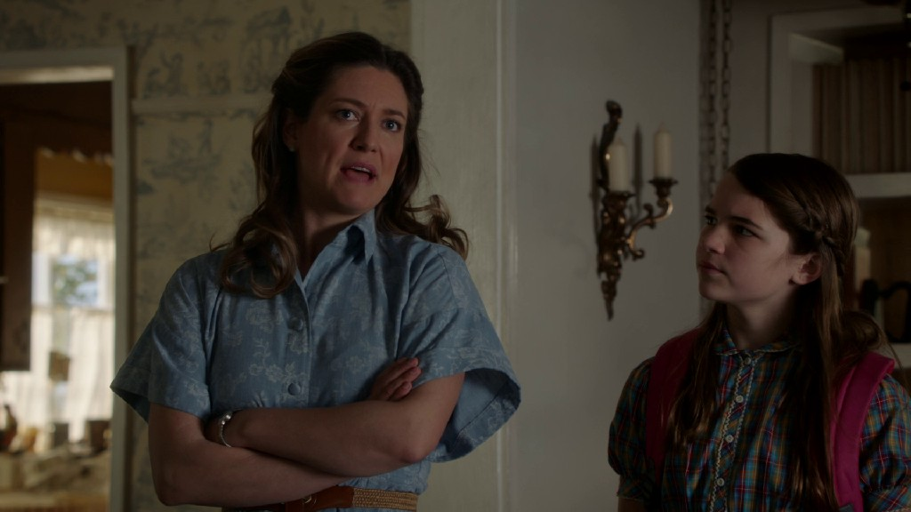 Preview And Recap: Young Sheldon Season 4 Episode 13