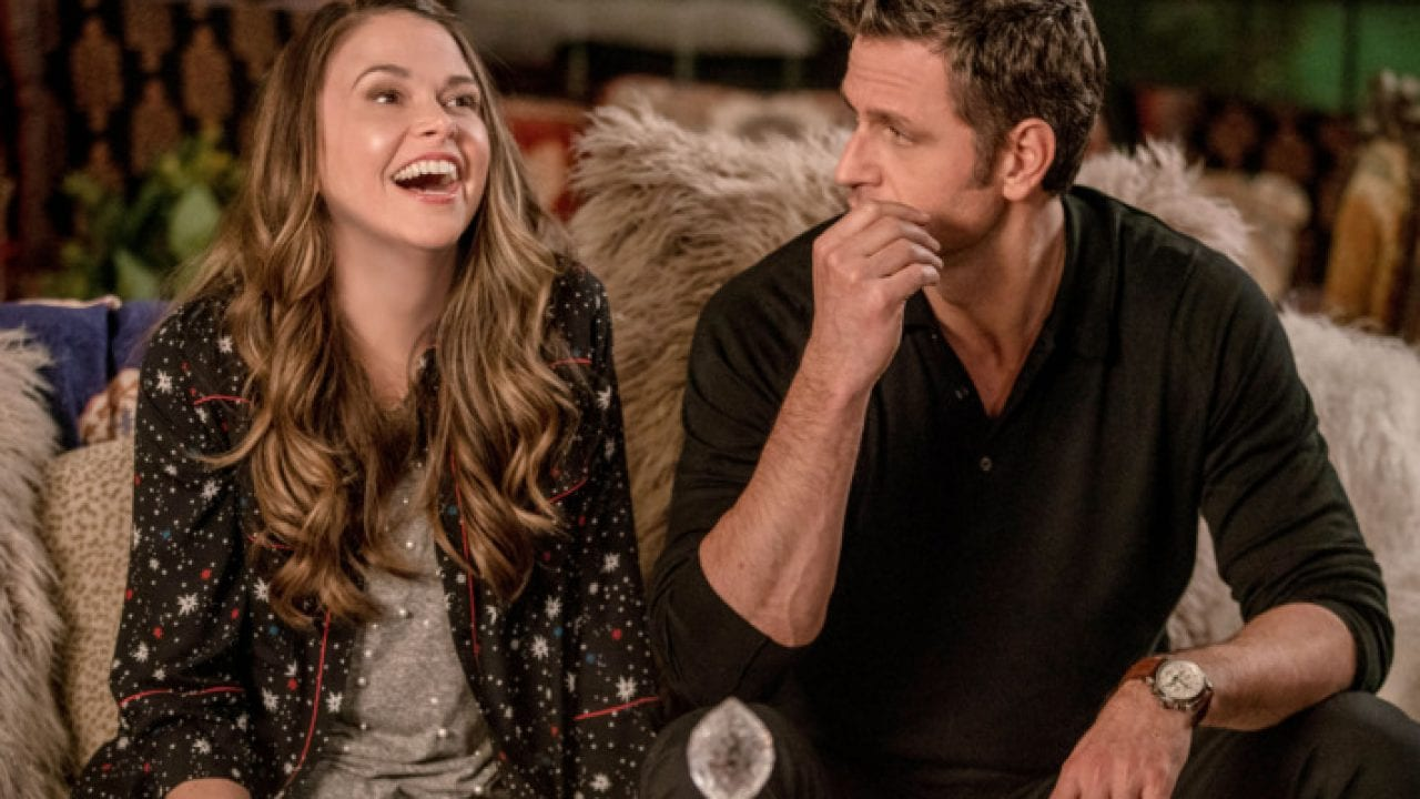 Younger Season 7 Episode 5 Release Date and Spoilers