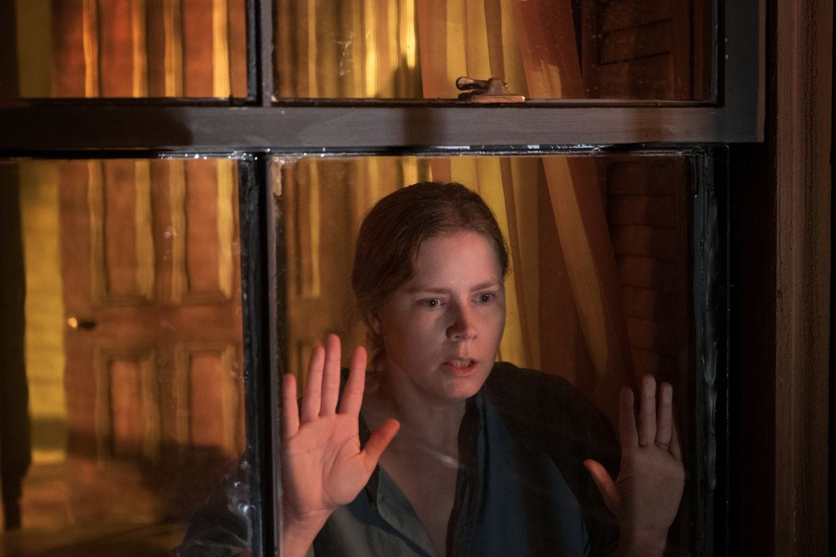 10 Movies Like The Woman in the Window You Must See