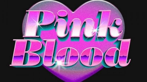 SM Entertainment launching a new group PinkBlood