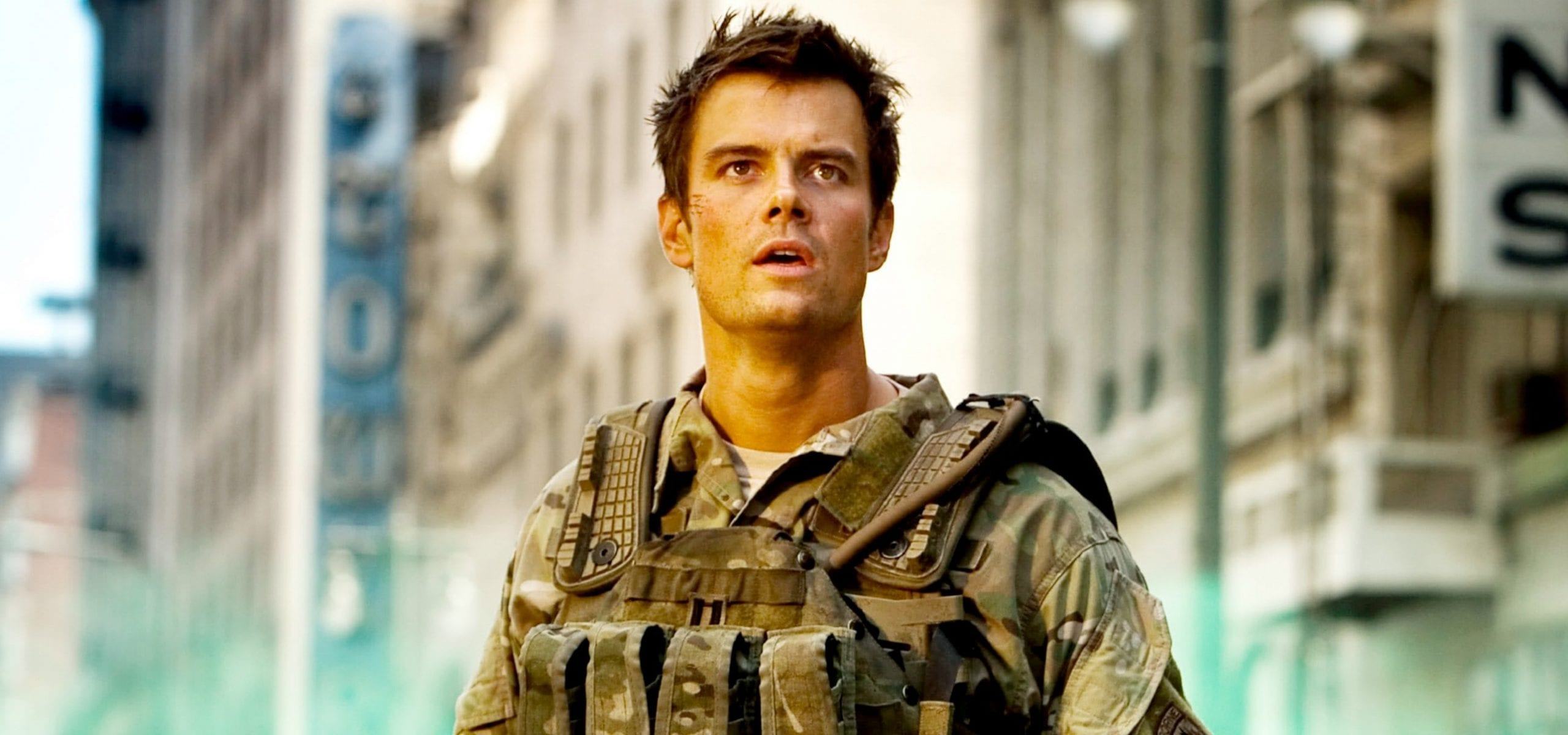 Who Is Josh Duhamel Dating? Look Into The Famous Transformers Star's Dating Life