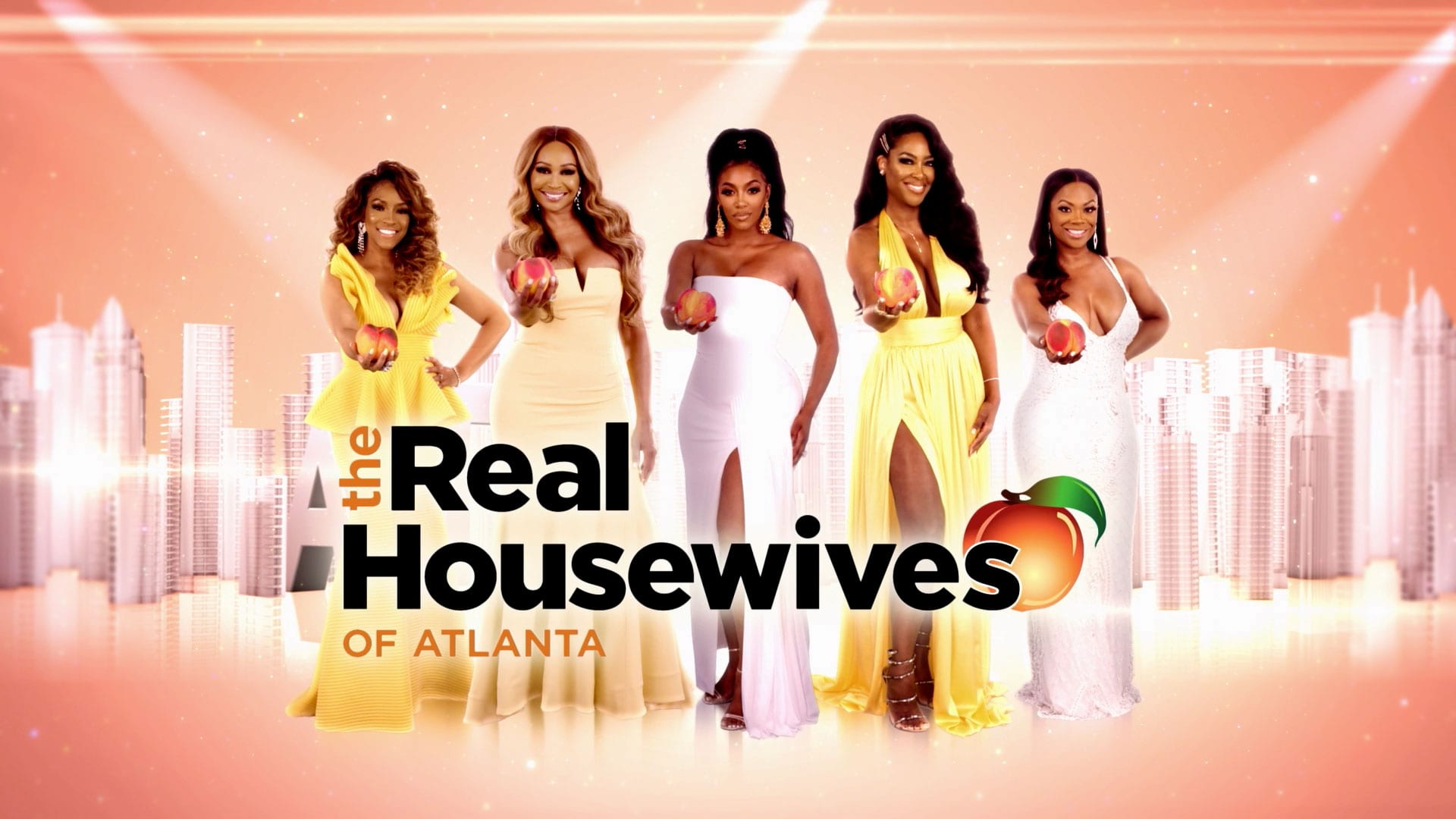 The Real Housewives Of Atlanta Season 13 Episode 22: Recap And Preview