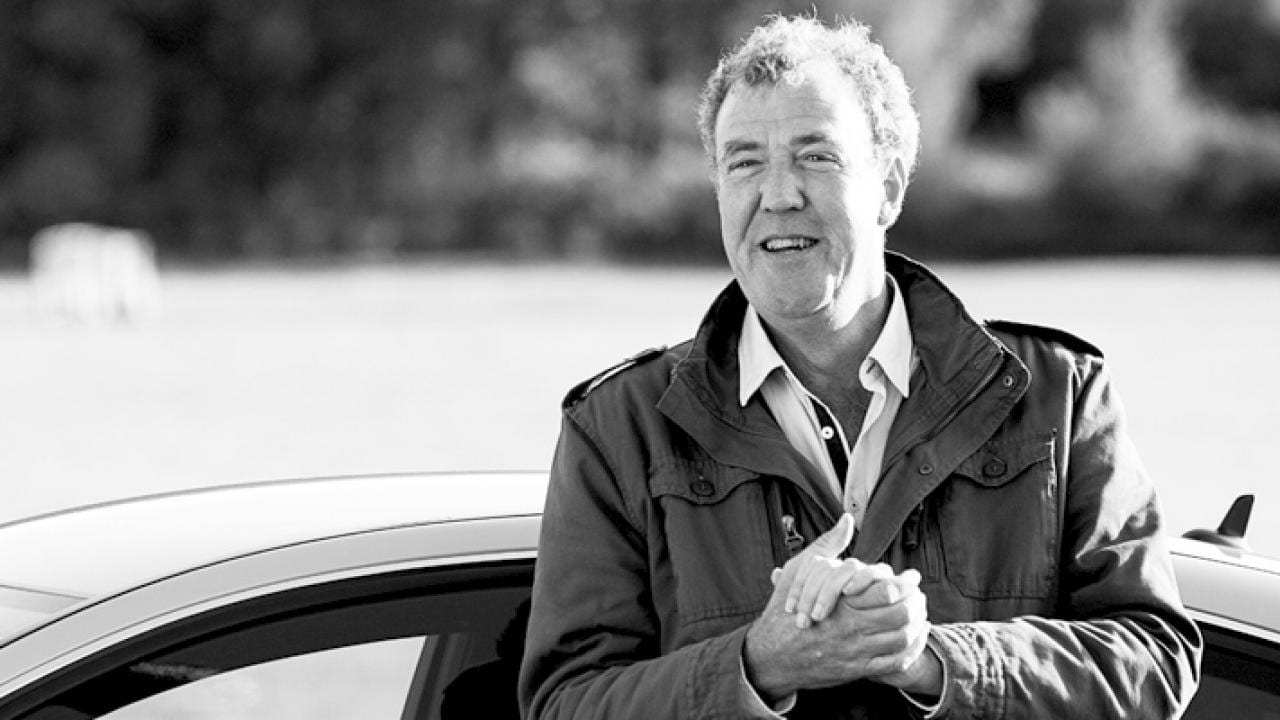 """Who Is Jeremy Clarkson Dating? Who Stole The Heart Of The Former """"Top Gear"""" Presenter"""