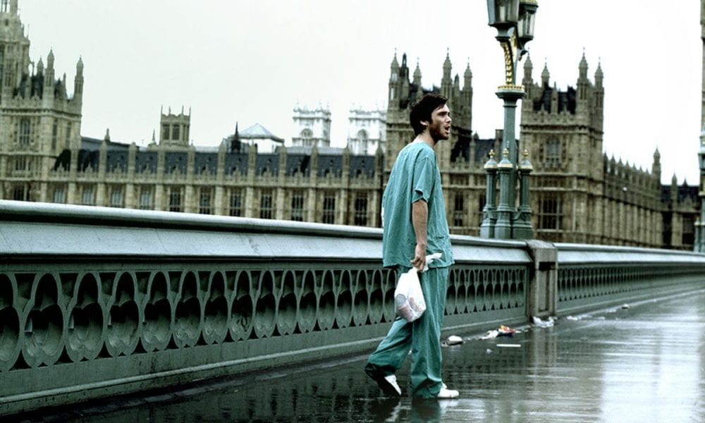 28 Days Later Is More Like Army Of Dead