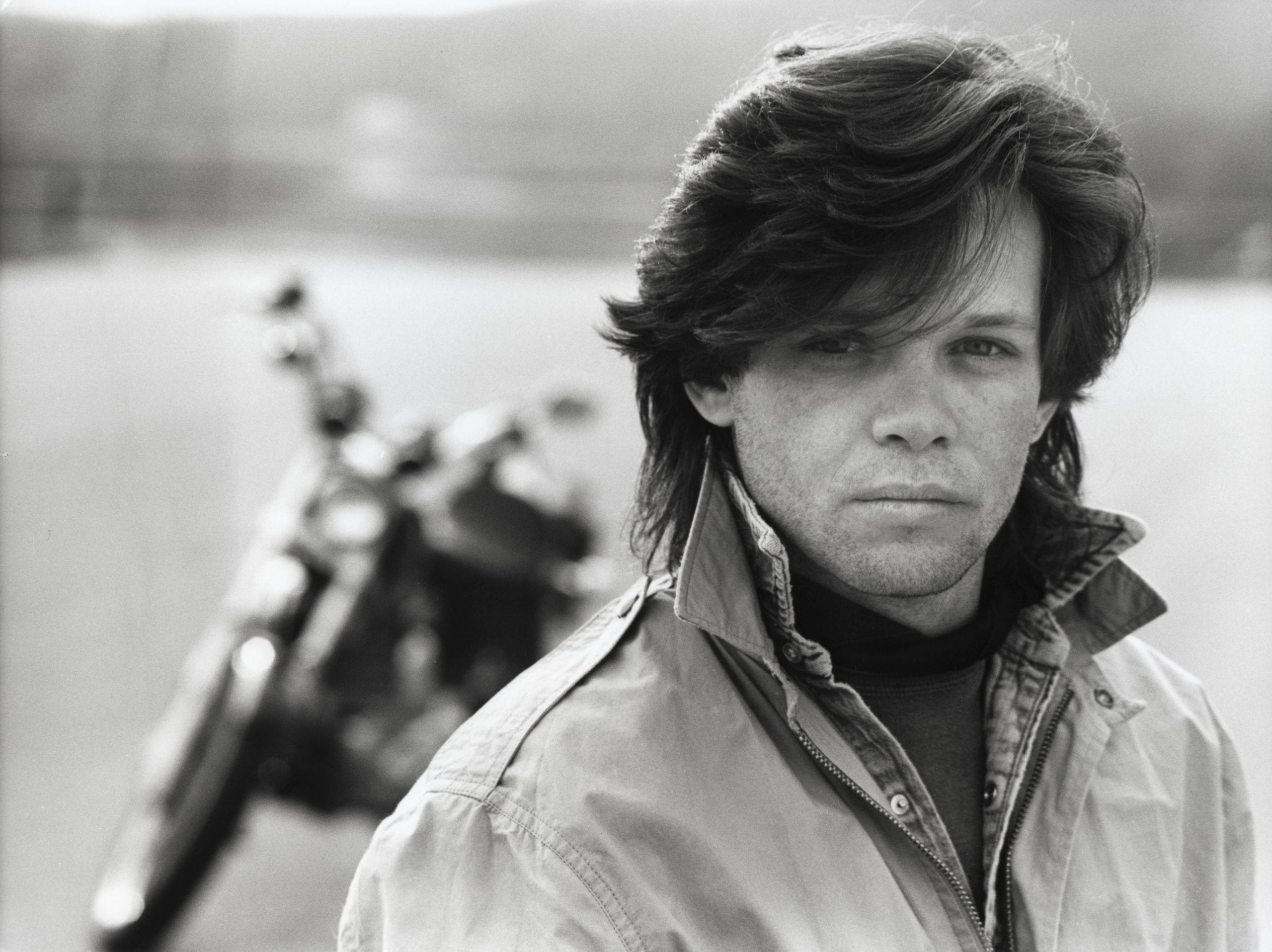 Who Is John Mellencamp? Know More About The 70s Heartland Rock Musician