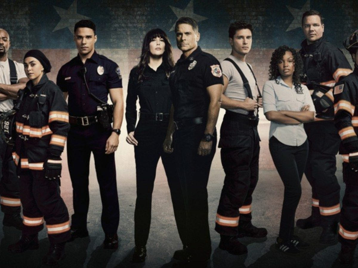 Preview And Recap: 9-1-1: Lone Star Season 2 Episode 11