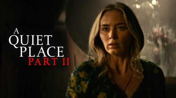 A Quiet Place Part II Ending Explained: Is There Hope For Humanity?