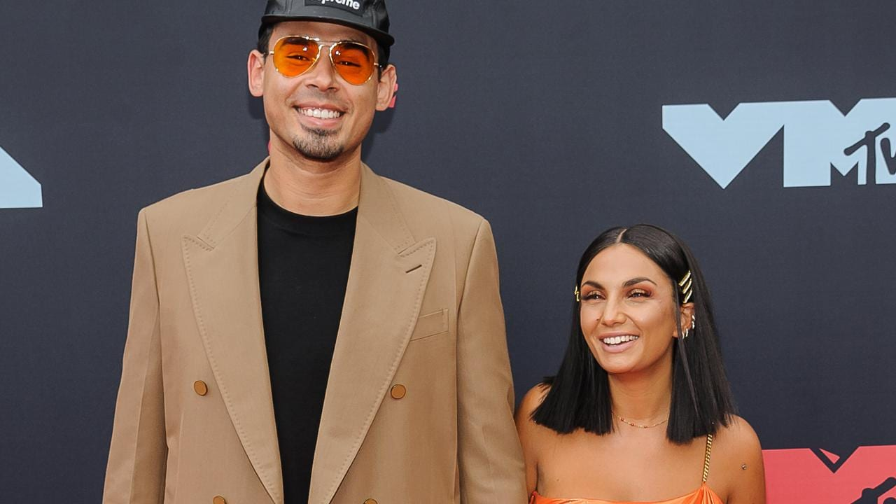 Afrojack: Net Worth and Work