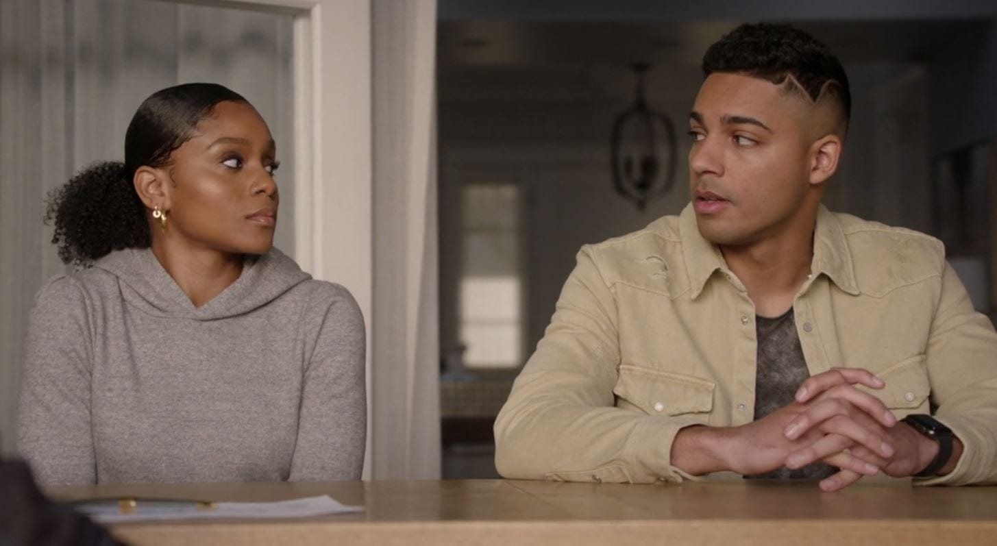 All American Season 3 Episode 13: Release Date and Spoilers