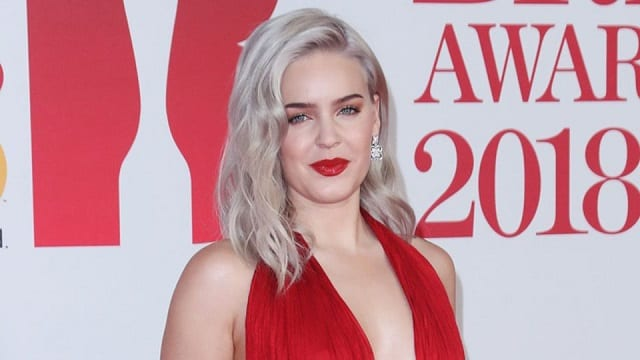 Who Is Anne Marie Dating? Does The Chart-topper Artist Has Anyone On Her Mind?