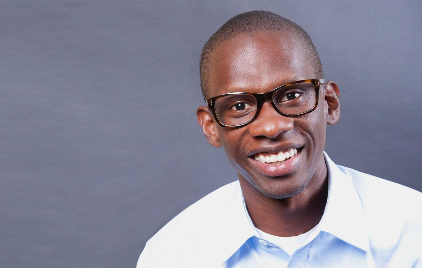 What is Troy Carter's net worth?