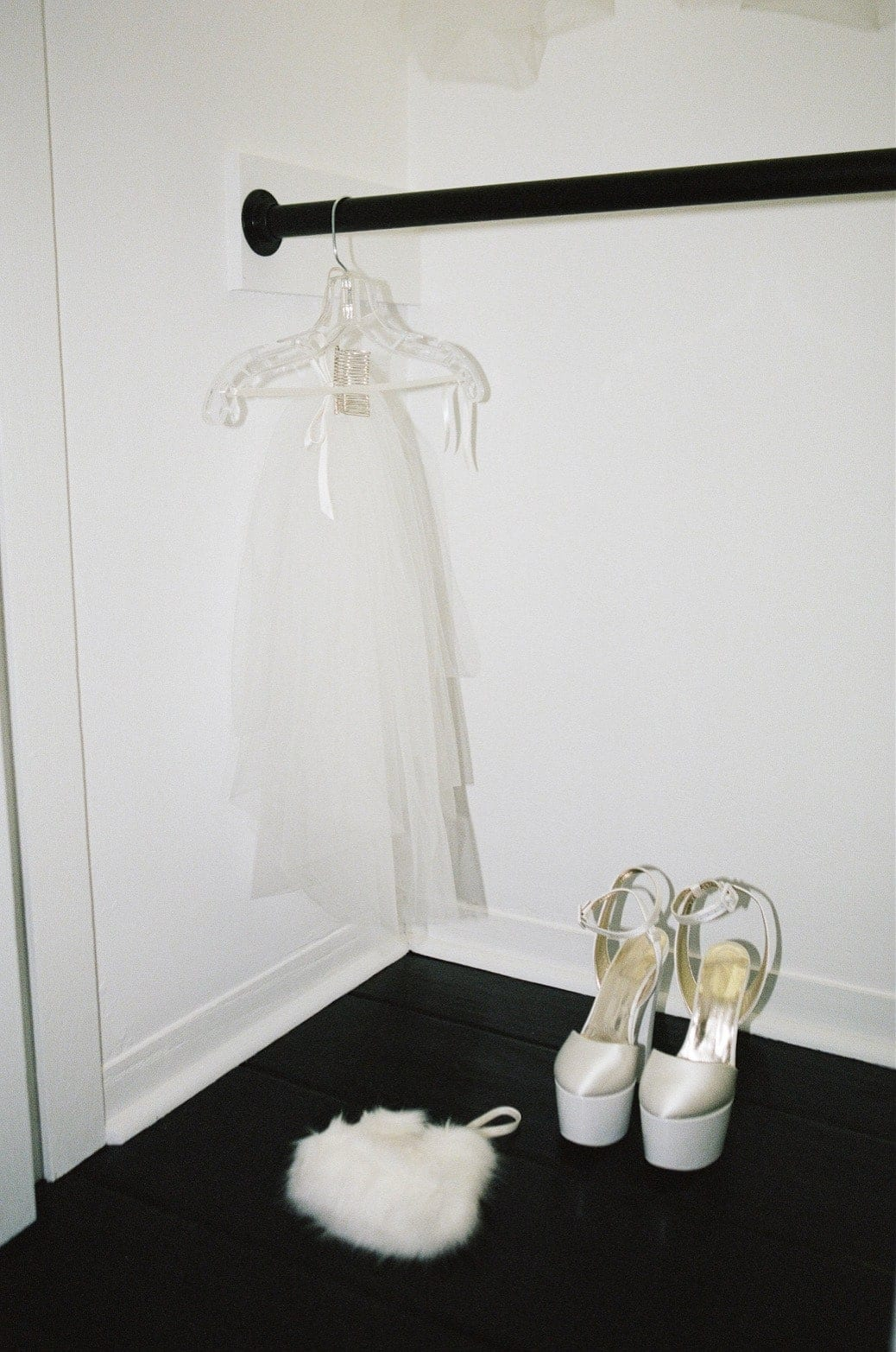 Ariana Grande wedding pictures