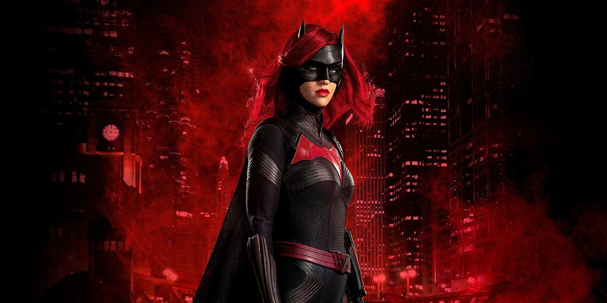 Batwoman Season 2 Episode 14: Release Date And Preview