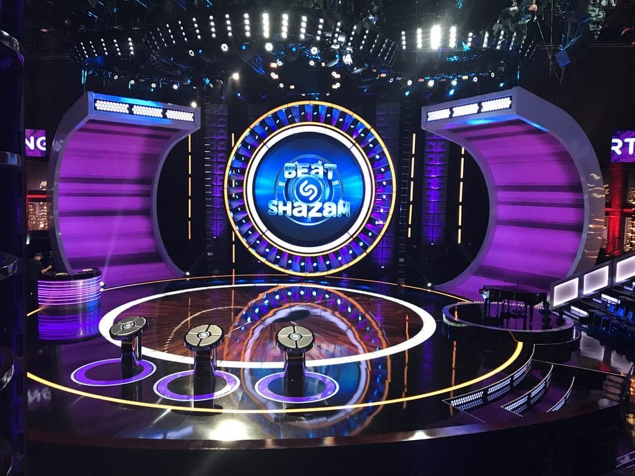 When Is Beat Shazam Season 4 Coming Out?