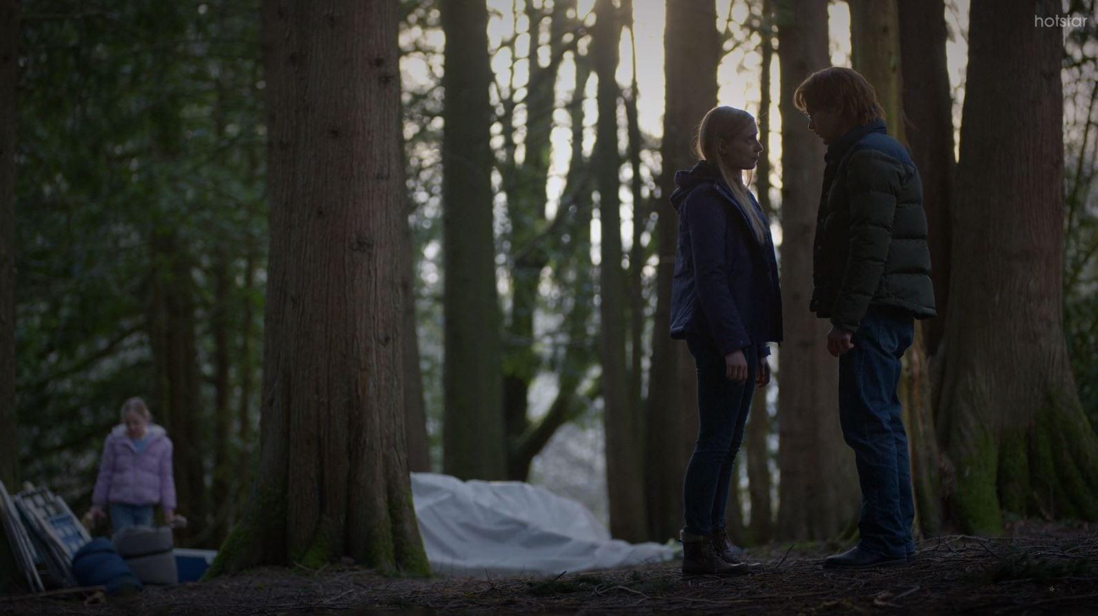 Big Sky Season 1 Episode 15 Preview and Recap