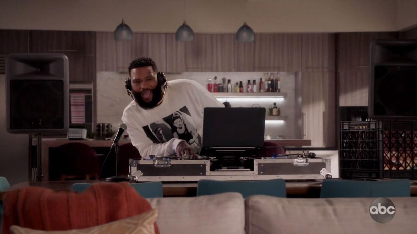 Black-ish Season 7 Episode 20 Preview and Recap