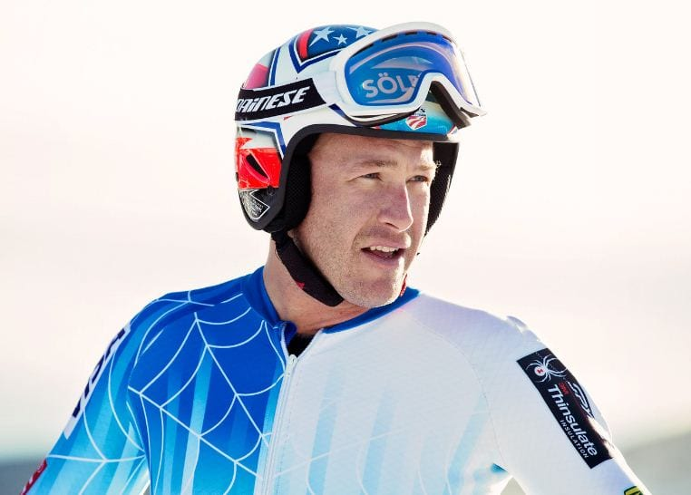 Bode Miller Net Worth- How Much Is The Legendary Ski-Racer Worth?