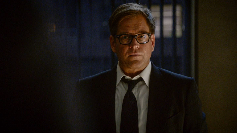 Bull Season 6: Has The Legal Drama Been Renewed By CBS?