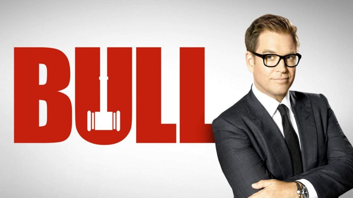 Bull Season 6: Has The Legal Drama Been Renewed By CBS? - OtakuKart