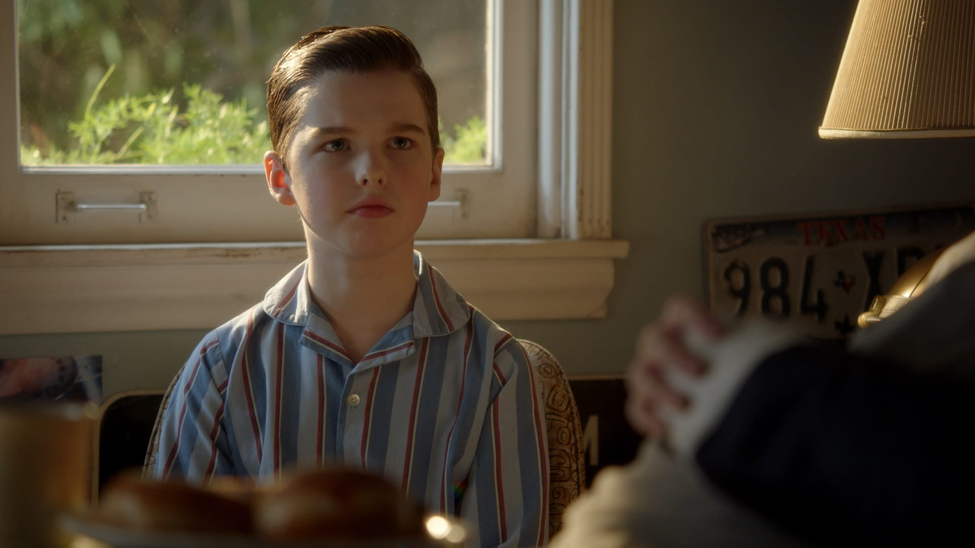 Young Sheldon Season 4 Episode 18: Release Date And Preview