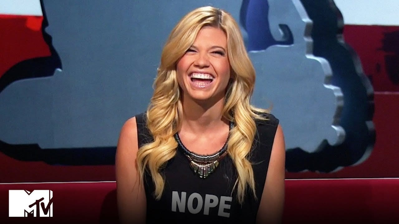 Is Chanel West Coast Dating Rod?