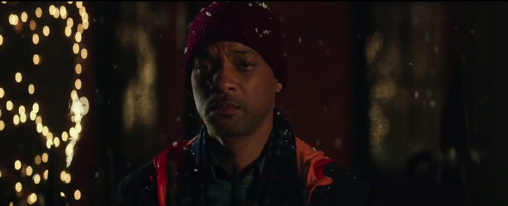 What Is The Meaning Of Collateral Beauty And Its End?