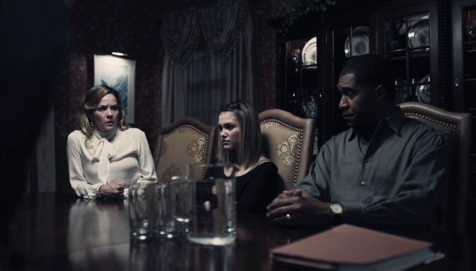 Cruel Summer Episode 4 Explained: Who are Anabelle and Benerice4?