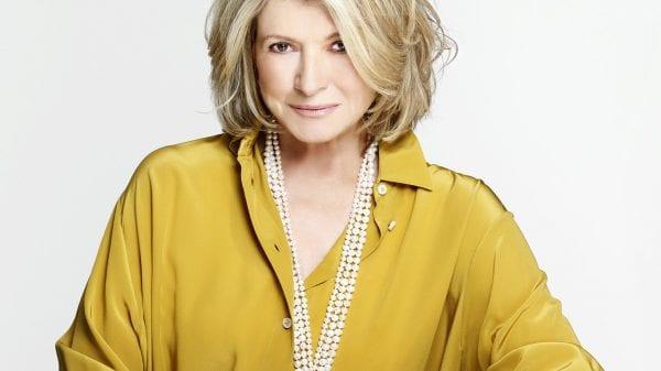 Martha Stewarts