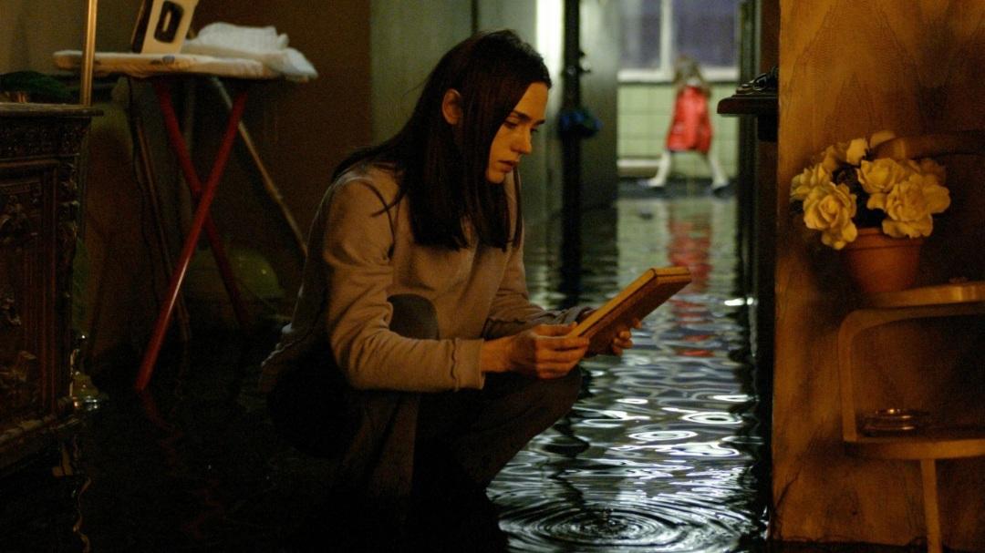Dark Water Jennifer Connelly