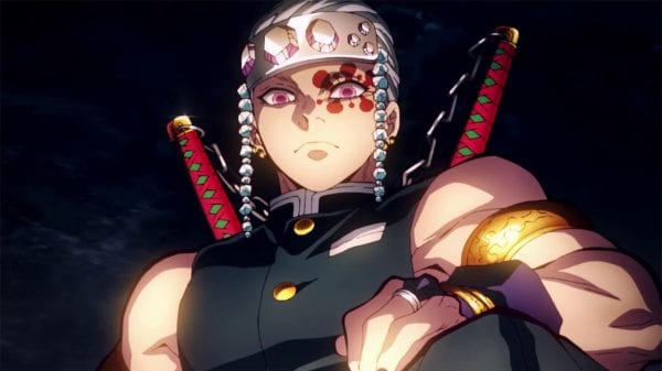 Demon Slayer Season 2 Trailer Released: What is the Release Date?