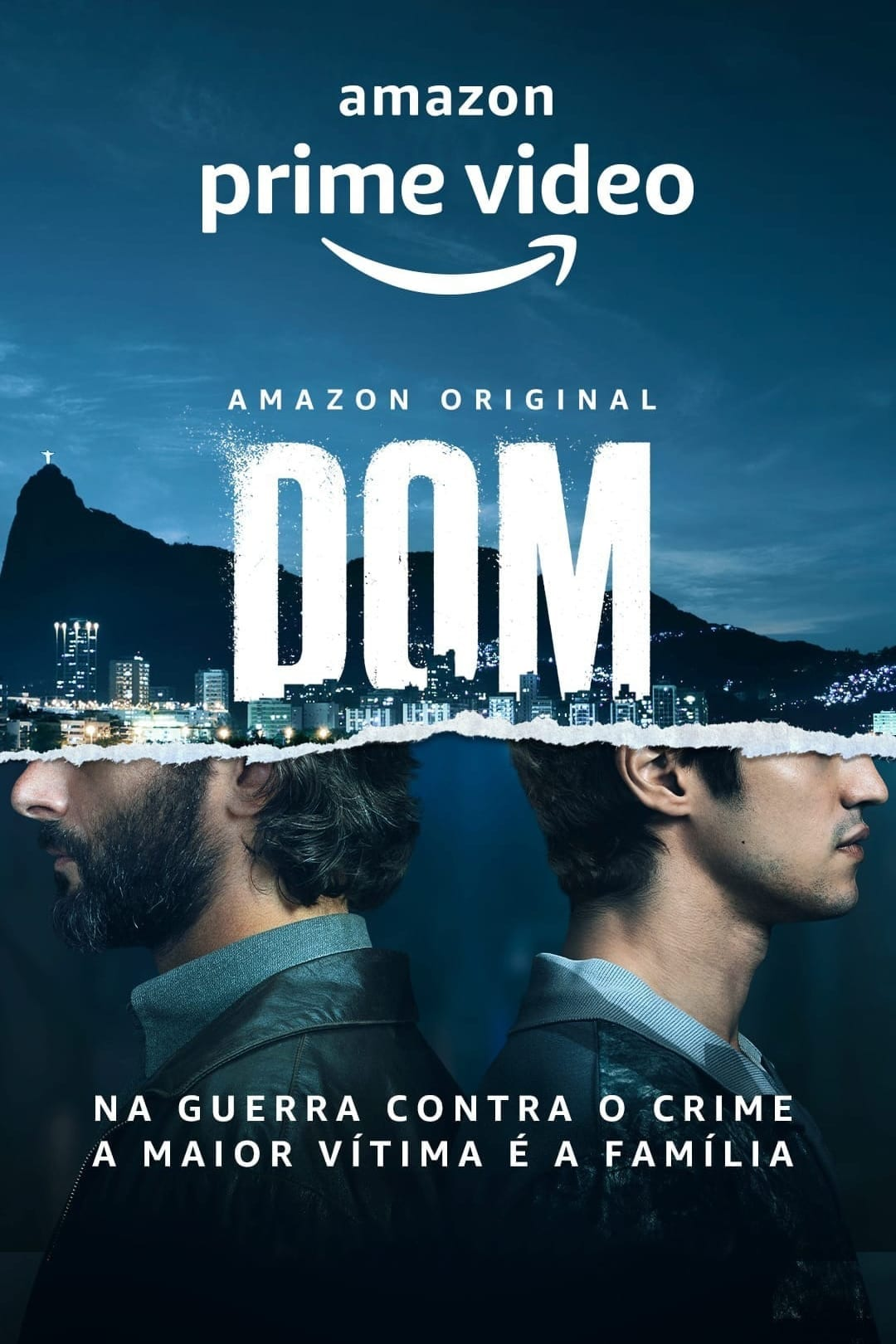Dom Season 1: Release Date And Other Details