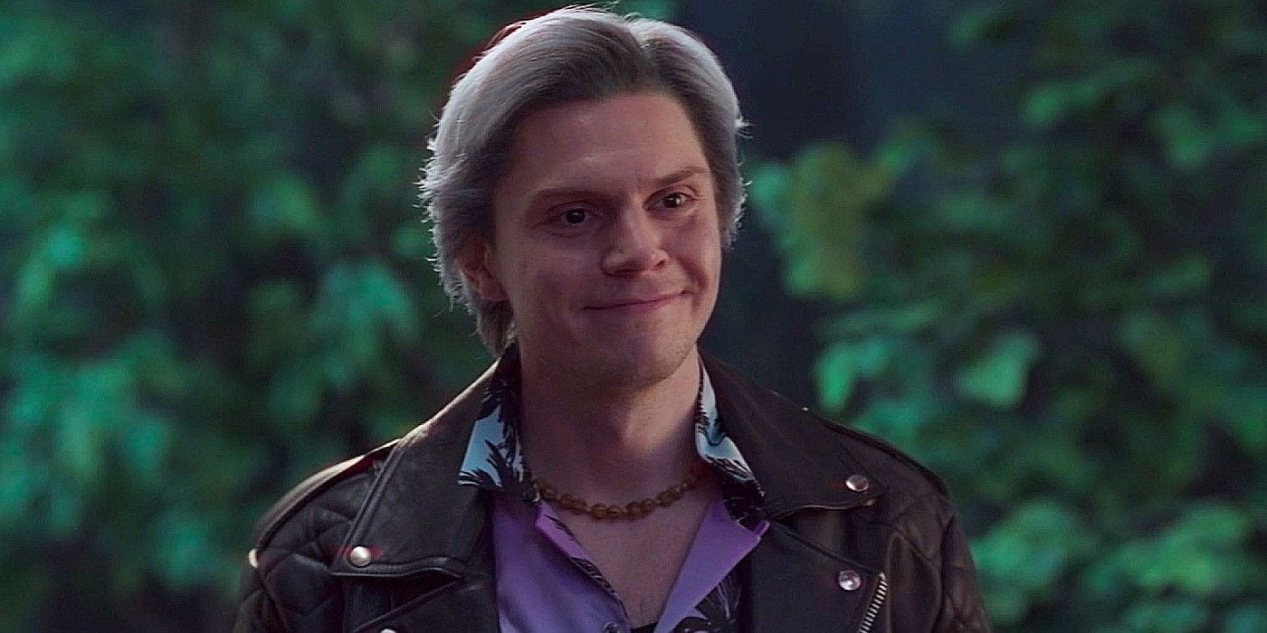 Pietro Turned Out To Be Fake