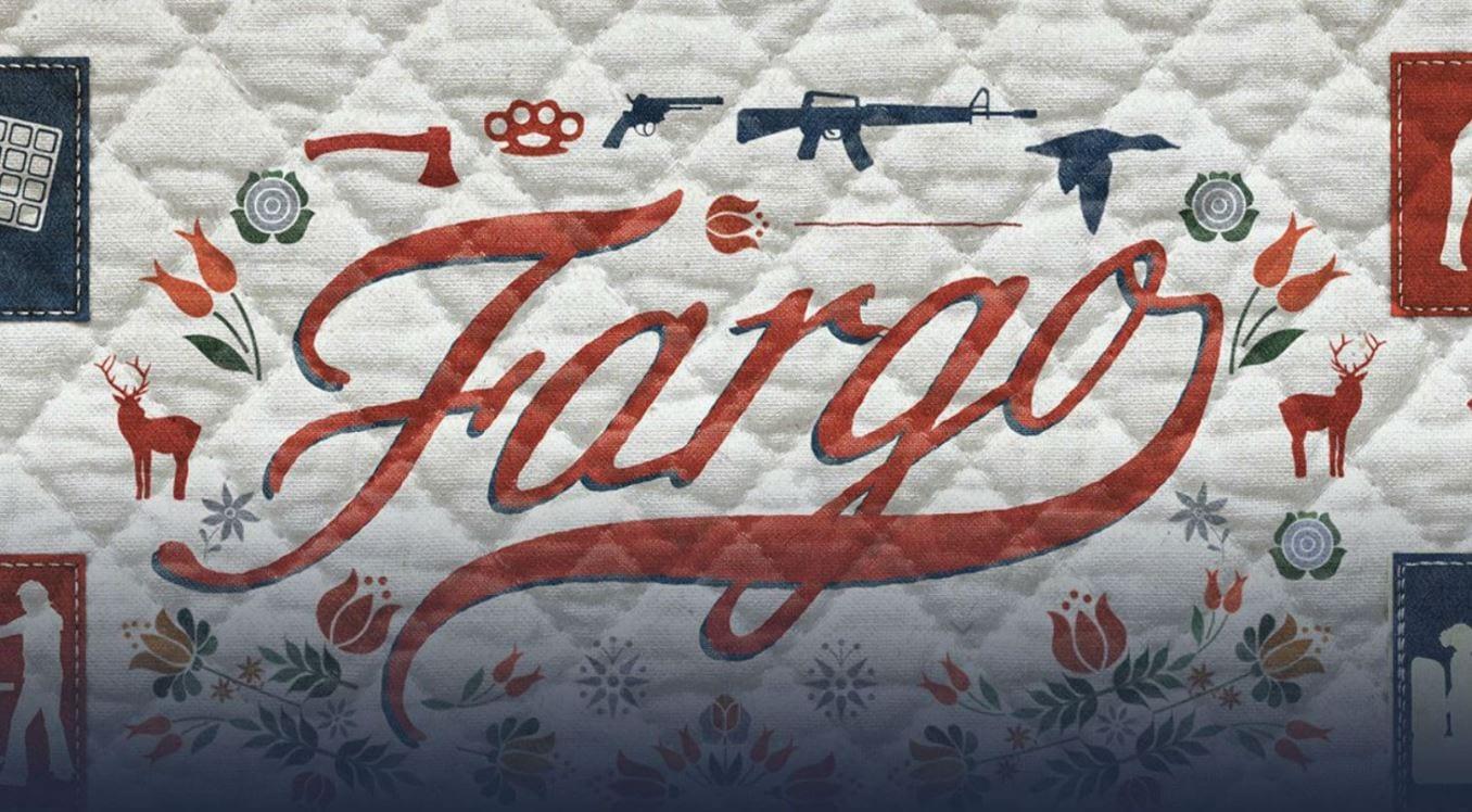 Is Fargo Season 5 Confirmed by Noah Hawley?