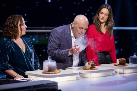 Top 10 Cooking Reality Shows To Stream Right Now