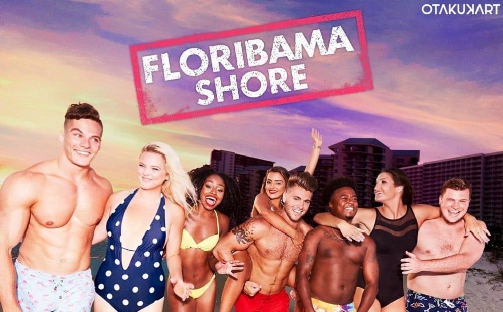 Floribama Shore Season 4 Episode 14 Release Date And Preview