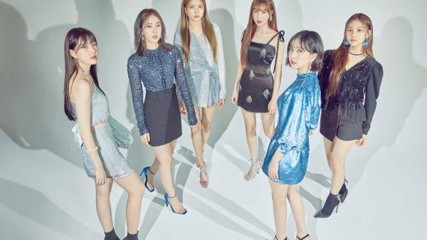 Source Music Shares Plans For Gfriend, And Apologizes For Sudden Disbandment
