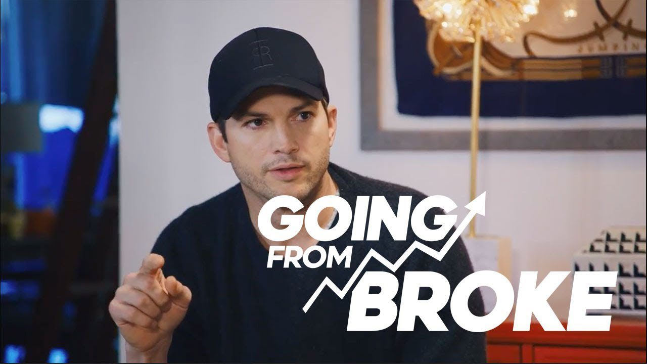 Going From Broke Season 2 Episode Schedule
