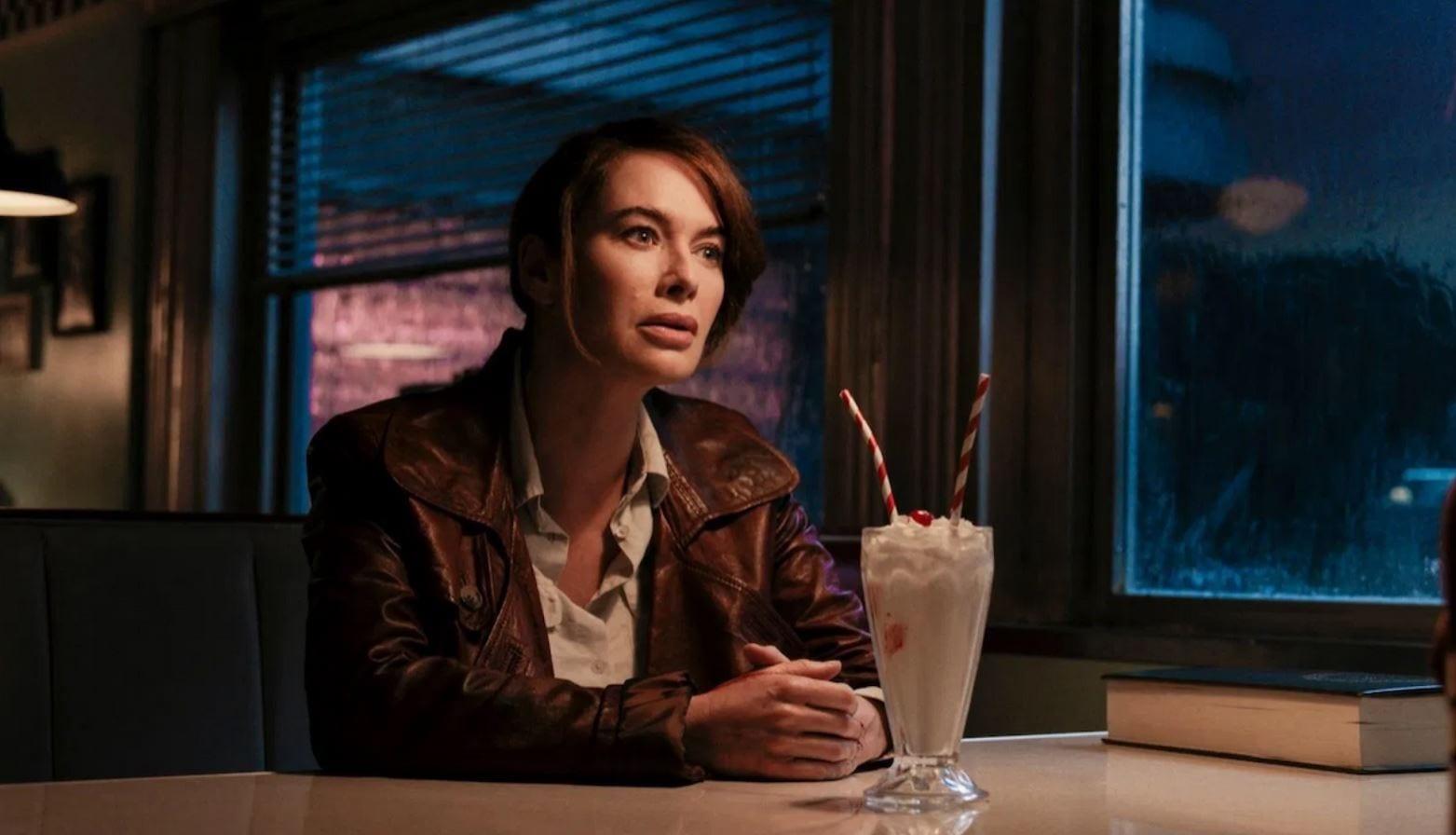 Gunpowder Milkshake Release Date: Karen Gillian-Lena Headley Duo Take On The Firm