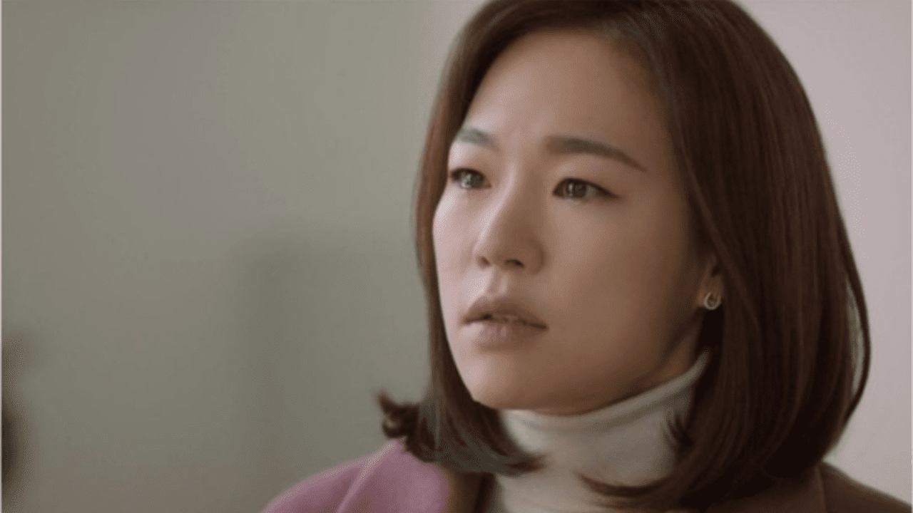 Doom at your service: han Ye Ri to make a special appearance on the show