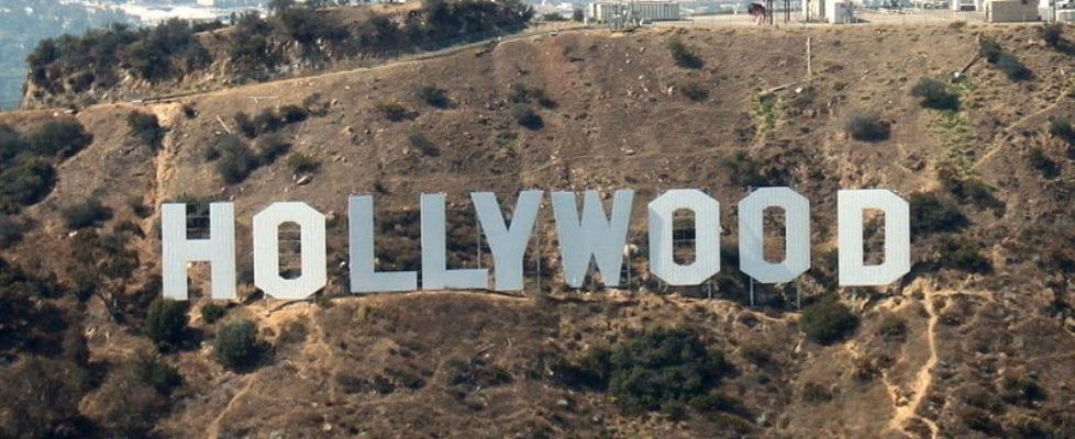 Dark History Of Hollywood Sign