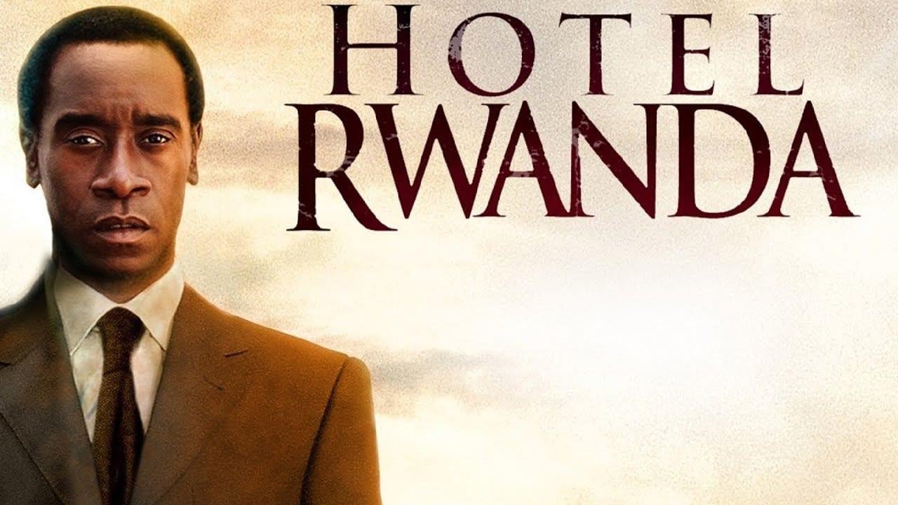 Are Rwandan Hotels Based on a True Story?