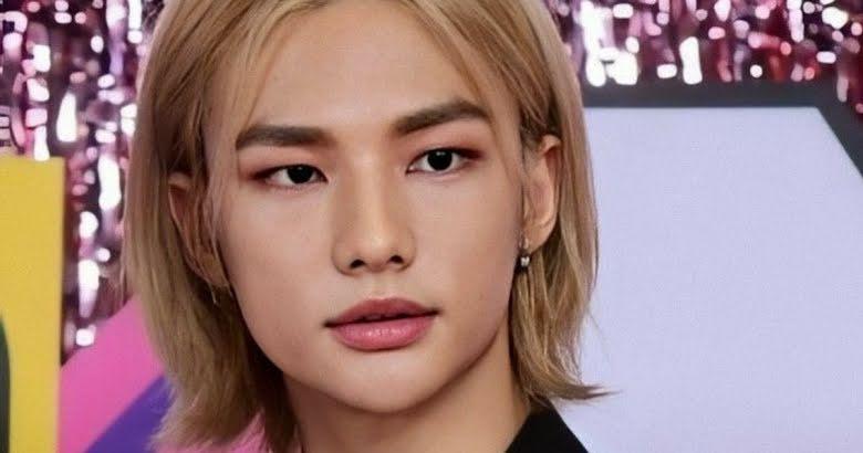 Is Hwang Hyunjin Dating Someone In 2021?